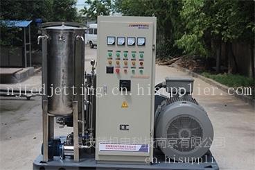 高压清洗机设备公司-海商网