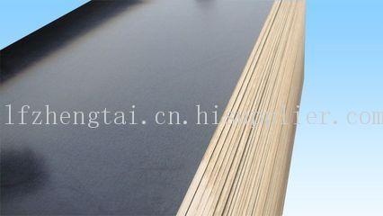 建筑和装饰材料 建筑型材
