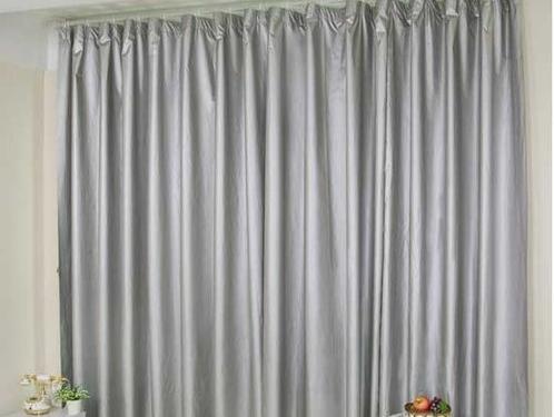 防紫外线窗帘制作