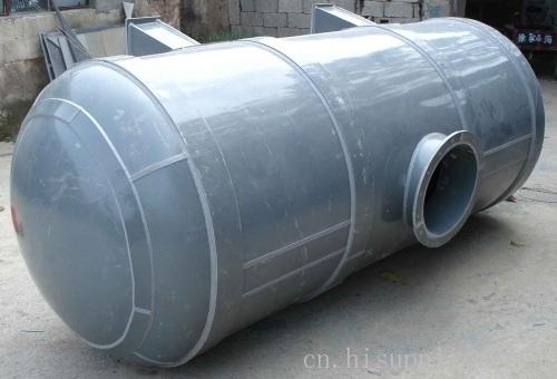 生产 运输罐