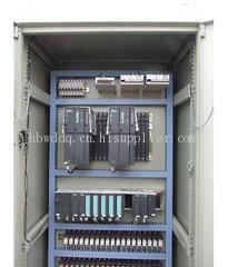 廊坊自动化控制系统生产厂家