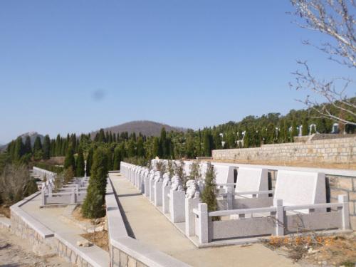 墓地动漫风景手机壁纸