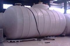 求购 PVC运输罐