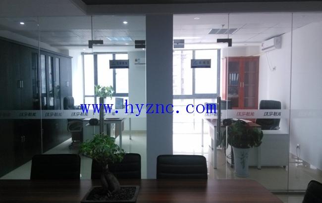 首页 安全和防护 其他安全和防护 安防监控公司  产地: 安徽省 合肥市