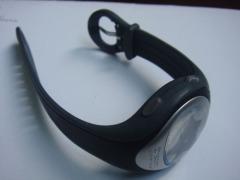 塑胶智能手表套装