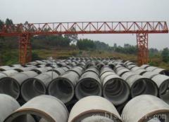 西安水泥制品供给