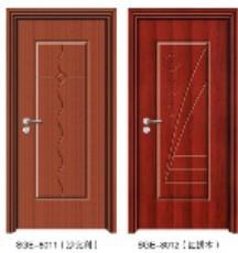 贵阳实木套装门