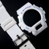 塑胶手表表壳厂