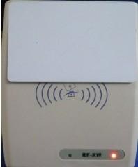 刷卡电动车快速充电站