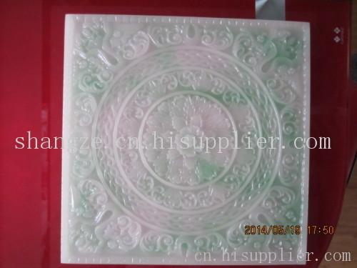 型号: 立体背景墙 高档三维艺术背景墙  产地: 山东省 临沂市 产品