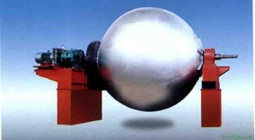 蒸球的方法图解