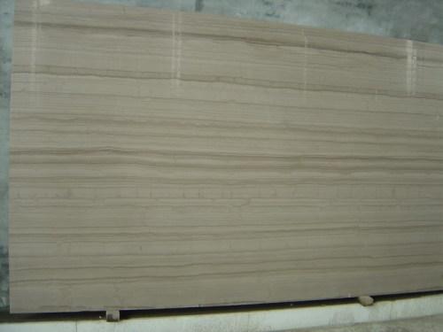 成都雅典木纹-海商网,大理石产品库