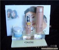 广西化妆品展示架