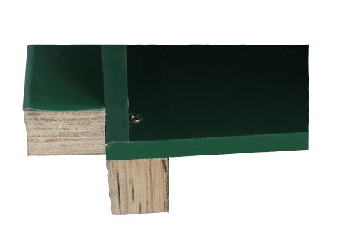 木质方柱模板销售厂家-海商网