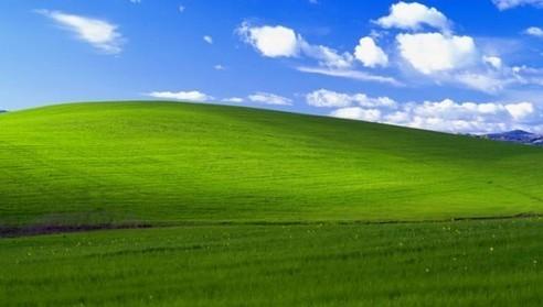 蘇州思億歐網絡公司提醒廣大網民-放棄XP系統
