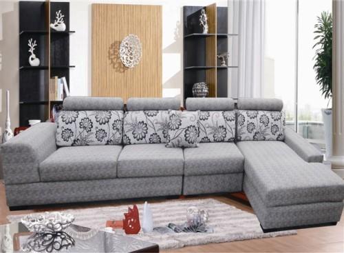怎样分辨布艺沙发面料的好坏