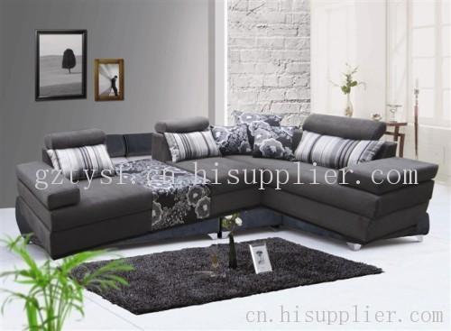 贵阳布艺沙发厂