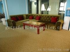 贵州的沙发厂