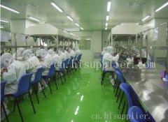 苏州新区厂房装修公司