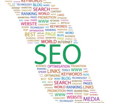 中小企業網絡廣告的推廣與消除