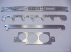西安激光切割技术