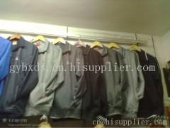貴州運動服裝批發市場