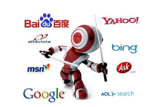 蘇州好的網絡公司