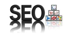 通過網站制作打造真正的網站品牌?