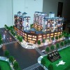 贵州沙盘模型公司