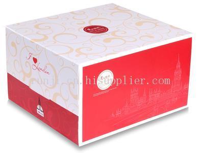 合肥精美年礼盒设计供应销售|合肥小夫包装有限公司