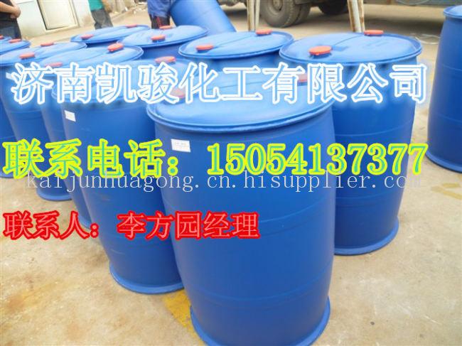 煤矿乙二醇用途 煤矿用乙二醇煤矿乙二醇价格