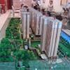 贵州模型制作公司