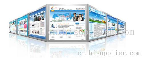 蘇州網頁設計的基本要素