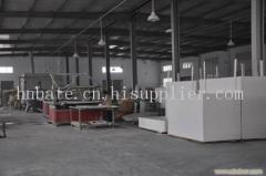 温县供应pvc发泡板