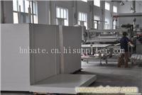 河南pvc发泡板供应商