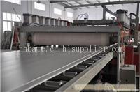 河南PVC发泡板批发厂家