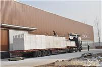 河南PVC发泡板销售