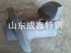 安徽耐磨锤头生产厂