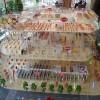 贵州建筑模型公司
