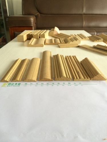 木线条规格-海商网,木料和胶合板产品库