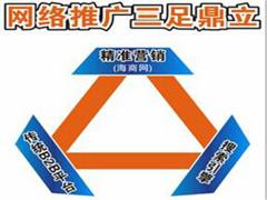 贵州一比多网络科技有限公司