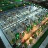 贵州专业沙盘模型制作