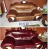 柳州沙发翻新价格多少
