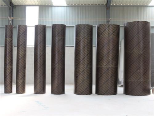 圆柱模板批发-海商网,木料和胶合板产品库
