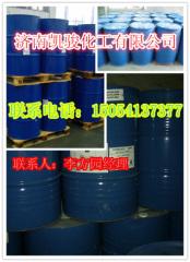 乙二醇廠家冷媒乙二醇