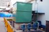 污水循环净化机