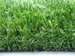 草皮 人造草坪