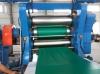 防静电地板胶垫,防静电地板胶垫价格,防静电地板胶垫批发