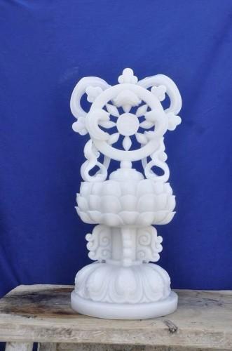花瓶柱栏杆,汉白玉围栏栏杆,汉白玉佛像,汉白玉人物像,汉白玉石桥