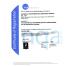 ISO/TS 16949:2009质量管理体系证书